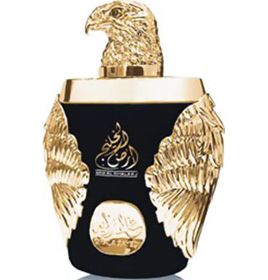 ghala zayed luxury gold